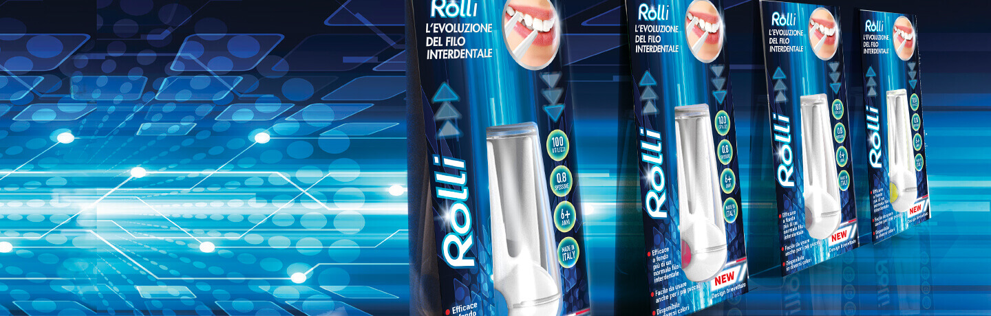 rolli-dental-floss-different-colors