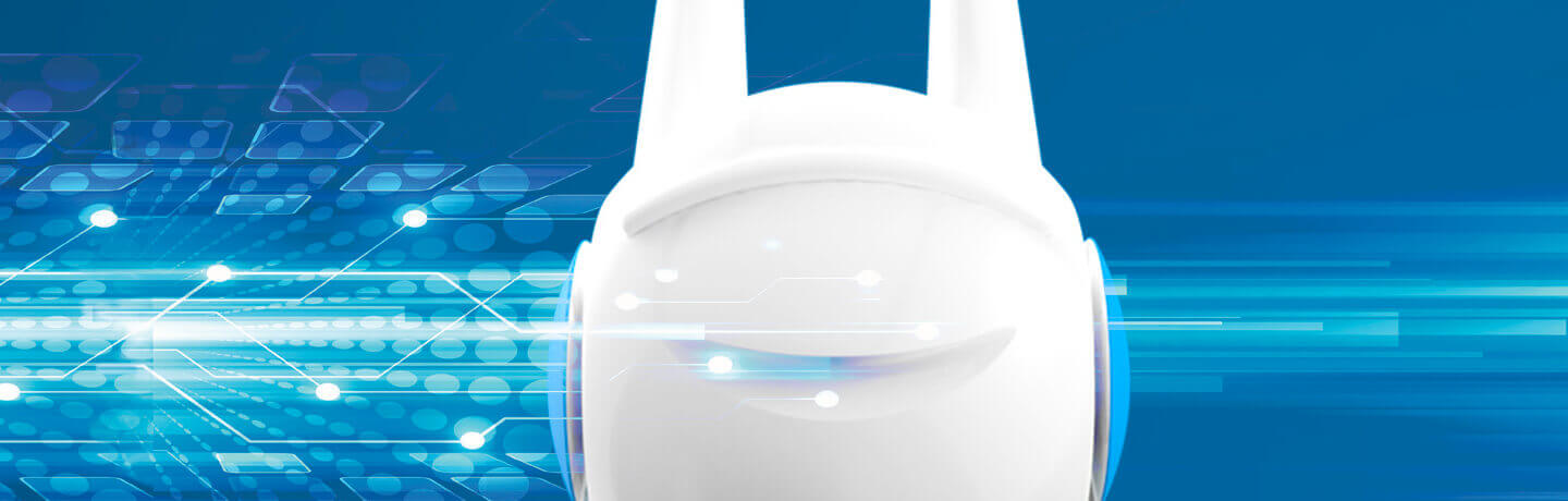 rolli-dental-floss-made-in-Italy-patented-design