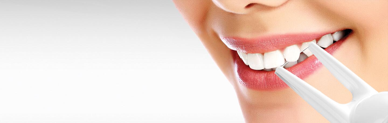 filo--viso-denti-rolli-floss